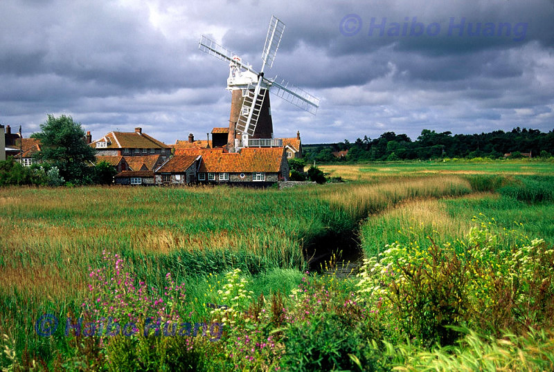 English Countryside 2.jpg