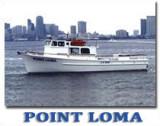point_loma_2014