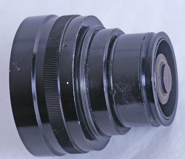 Canon f0.75 rear343