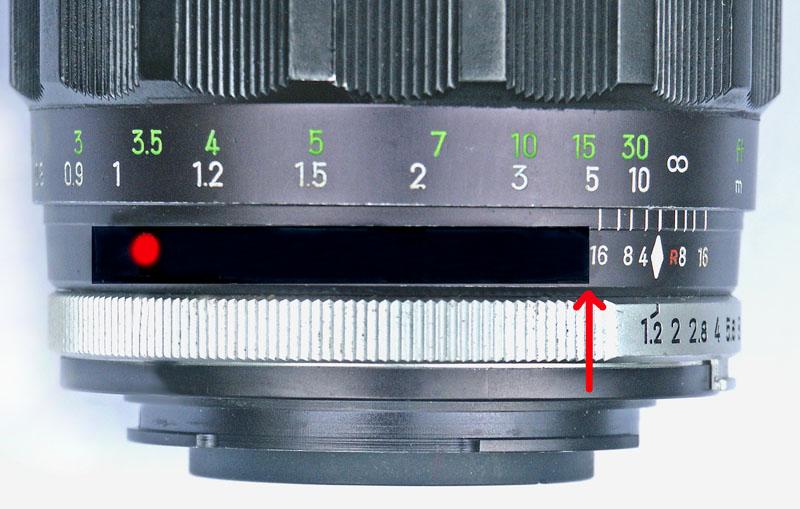 Dot Tape 1426.jpg