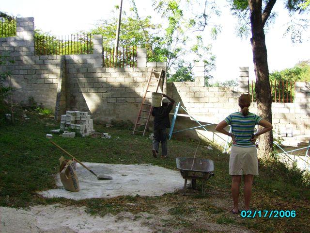 2008 Haiti 031.jpg