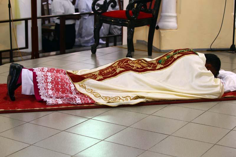 Bishop156.jpg