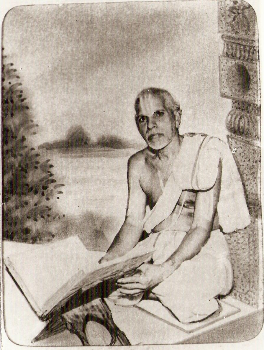 madurantakam swami.jpg