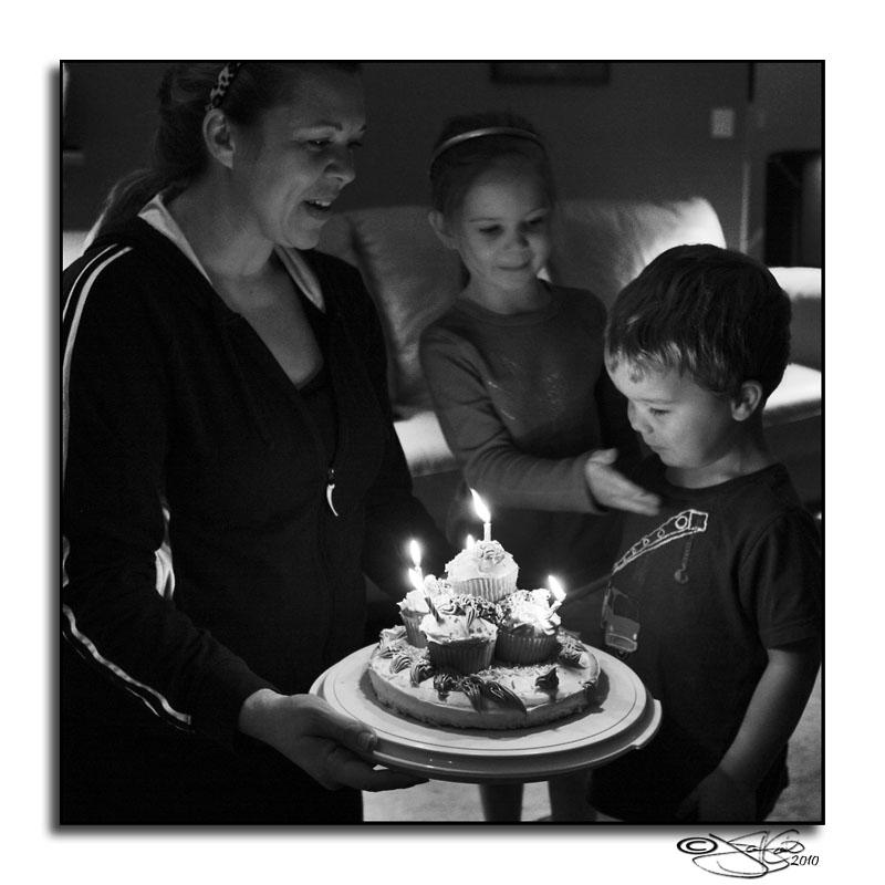 272<br>Birthday