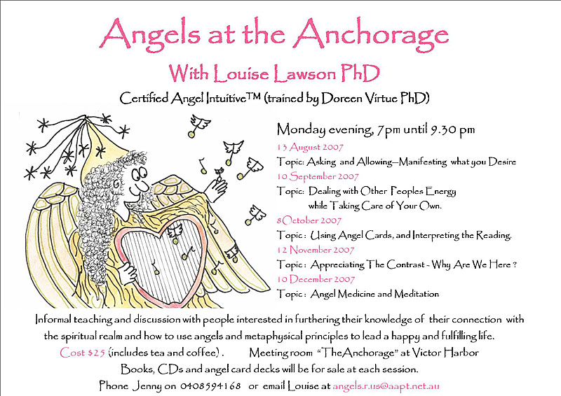 Angels at the anchorage.jpg
