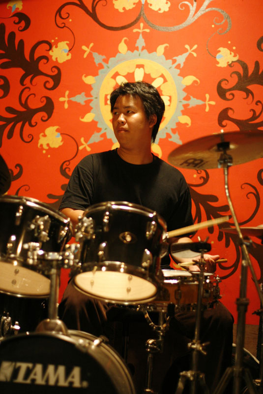 NG Jazz Edit 2890JPEG web.jpg