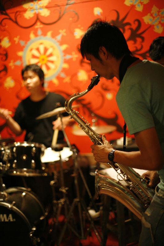 NG Jazz Edit 2914JPEG web.jpg