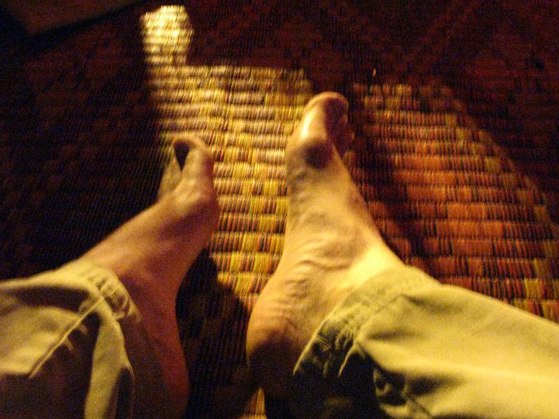 My Feet  Web.jpg