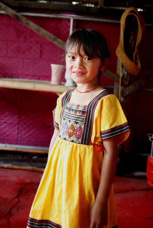 Girl in New Dress 3654.jpg