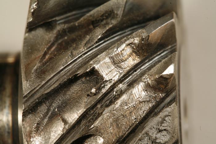 Metalurgical Failure of Pinion Gear_5319.jpg