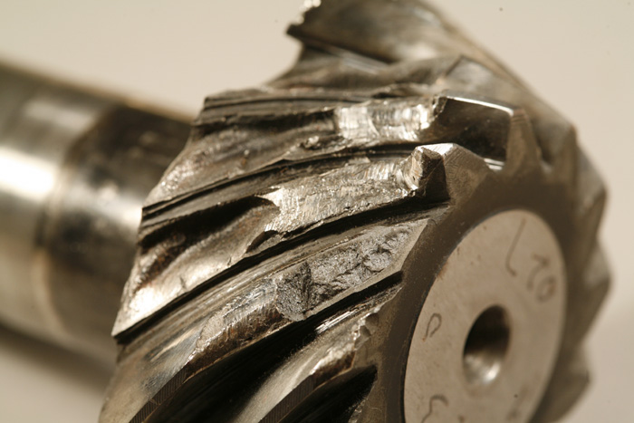 Metalurgical Failure of Pinion Gear5317.jpg