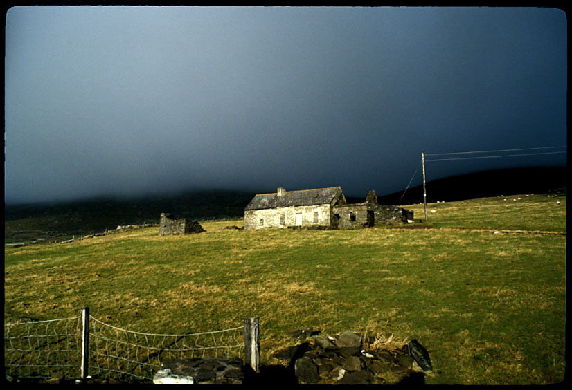 Sunny House in Fog Ireland.jpg