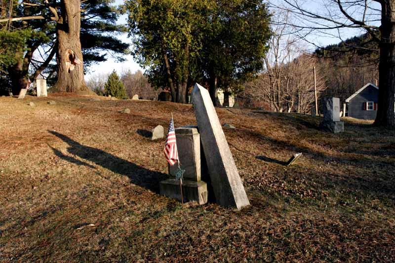 Graveyard Hancock NY.jpg