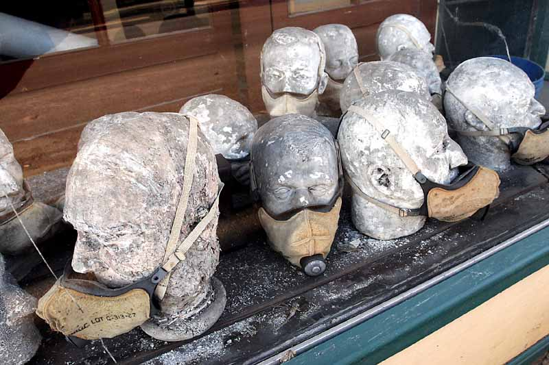 Heads Window Display   Hancock NY.jpg