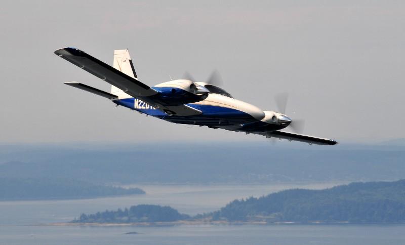 Seneca flyby
