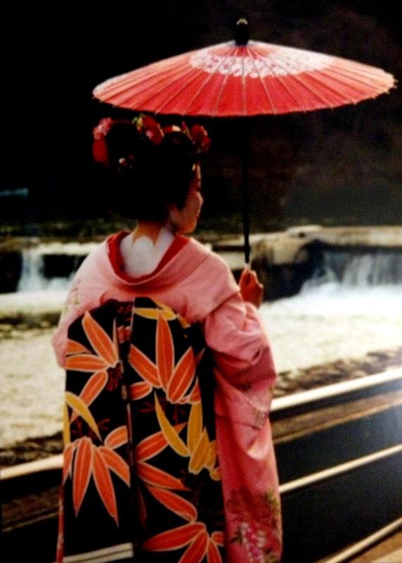 Japan 2000