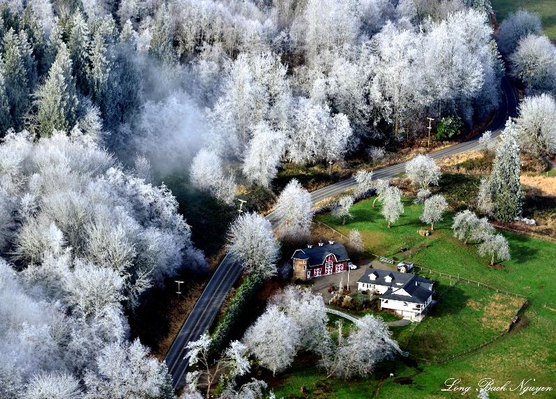 14104 W Snoqualmie Valley Rd Ne, Snoqualmie Valley, Duvall, Washington