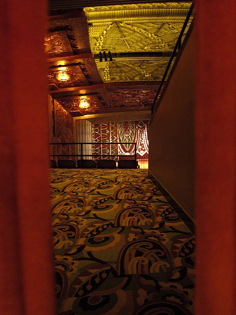 Entrance thru curtains to seating area. mIrf_1616.jpg