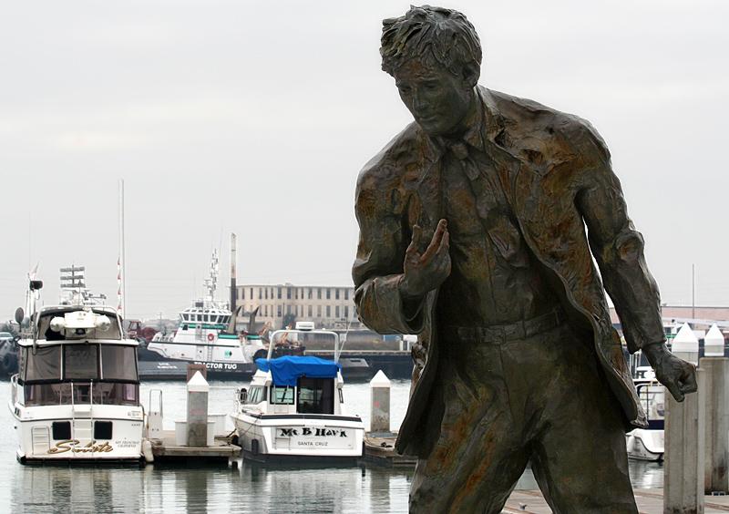 Jack London (1876-<a href=http://tinyurl.com/yx66mh target=_blank>1916</a>)