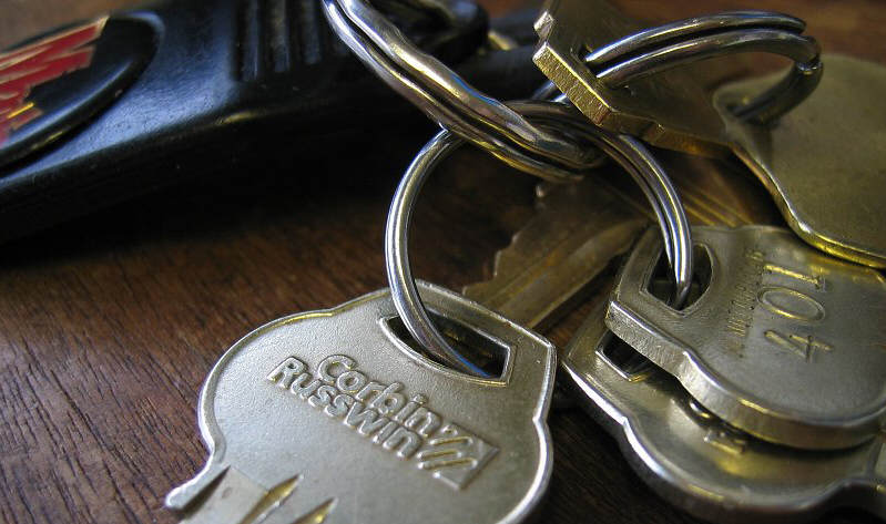 keyset-m.jpg