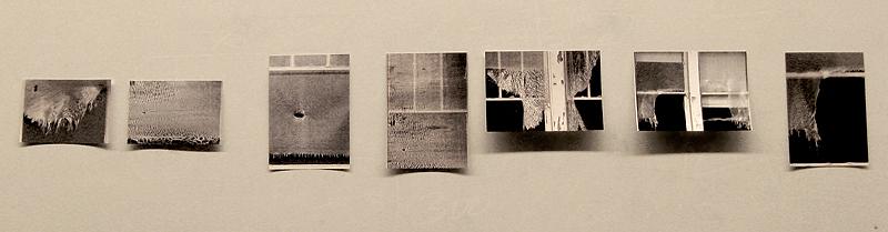 <a href=http://tinyurl.com/222aaa target=_blank>Prints of windows</a>, on beigebd at digi-school.  iso200 no-flash. Indoors.