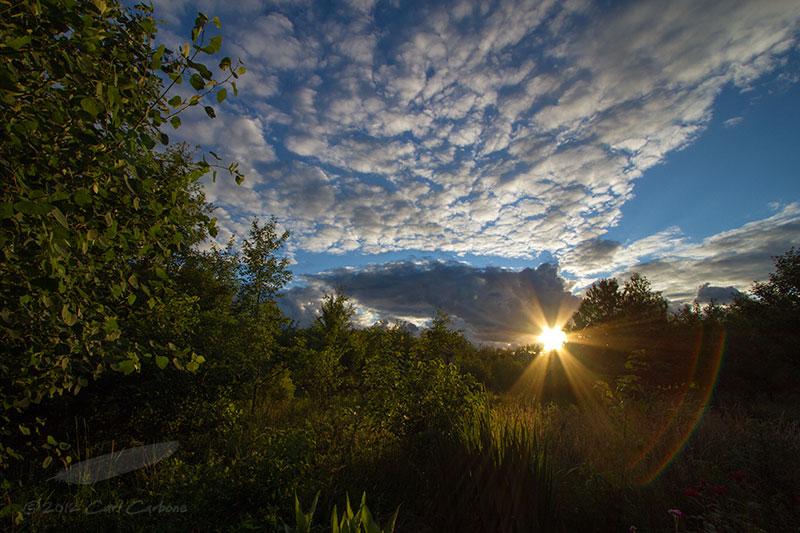 06/25/2012 - _MG_6580.jpg