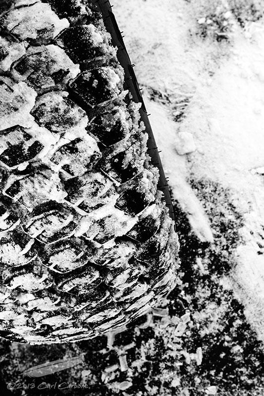 02/01/2013 - _MG_9355.jpg