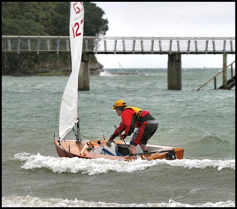 Murrays Bay 2006 024.jpg