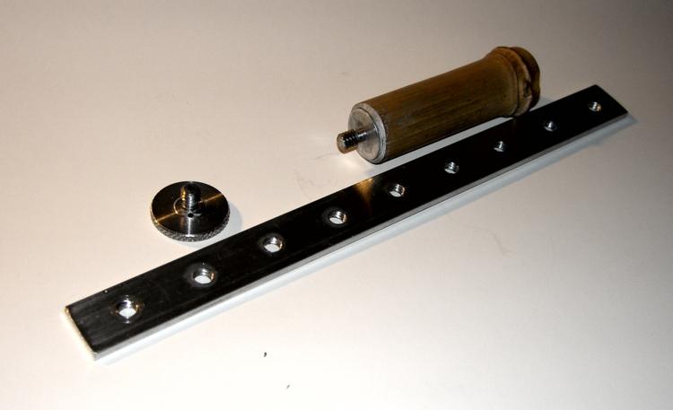 Component Parts.