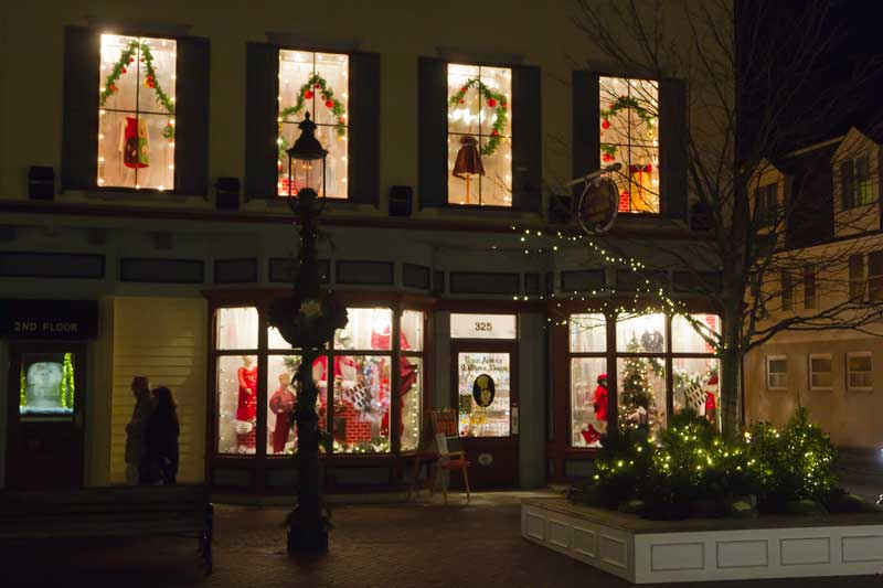 Cape May Christmas (69)