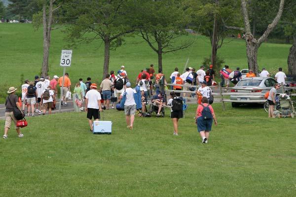 Baseballs Woodstock (349)