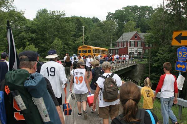 Baseballs Woodstock (351)