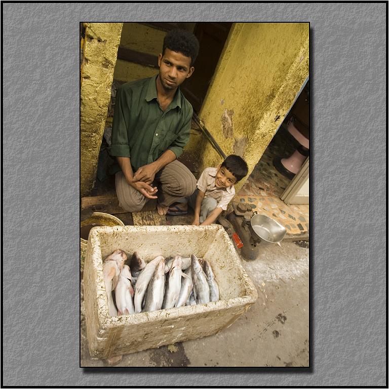 1757 fishmongers.jpg