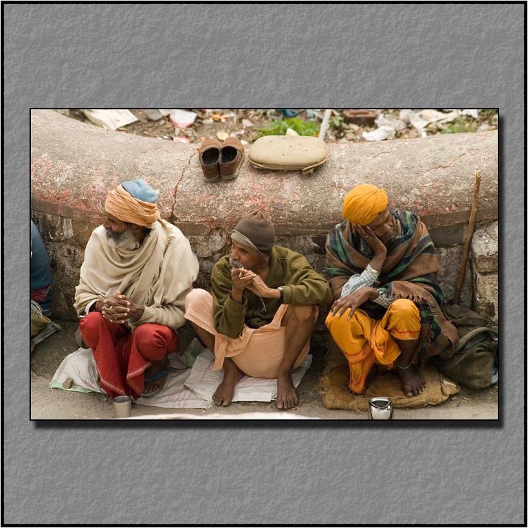 1226-trio of beggars.jpg