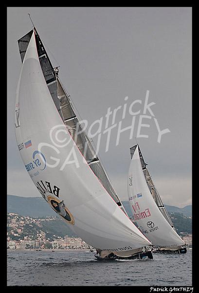 Louis Vuitton Trophy PG30095.jpg