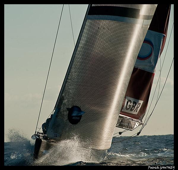Louis-Vuitton Trophy PAT1180.jpg