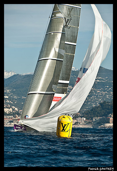 Louis Vuitton Trophy PAT1373.jpg