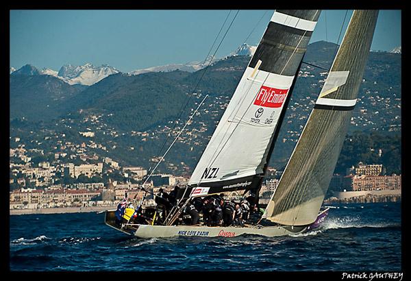Louis Vuitton Trophy PAT1383.jpg