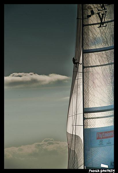 Louis Vuitton Trophy PAT1400.jpg