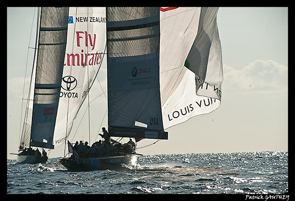 Louis Vuitton Trophy PAT1405.jpg