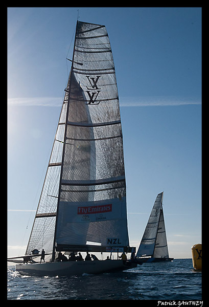 Louis Vuitton Trophy PG30211.jpg
