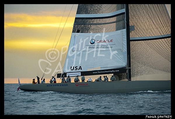 Louis Vuitton Trophy PAT1457.jpg
