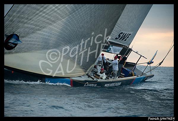 Louis Vuitton Trophy PAT1480.jpg