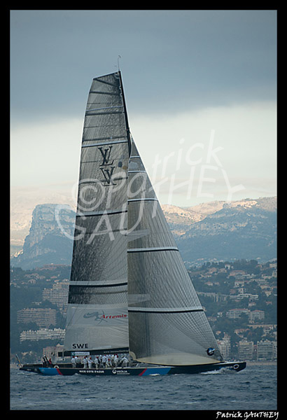 Louis Vuitton Trophy PAT1481.jpg