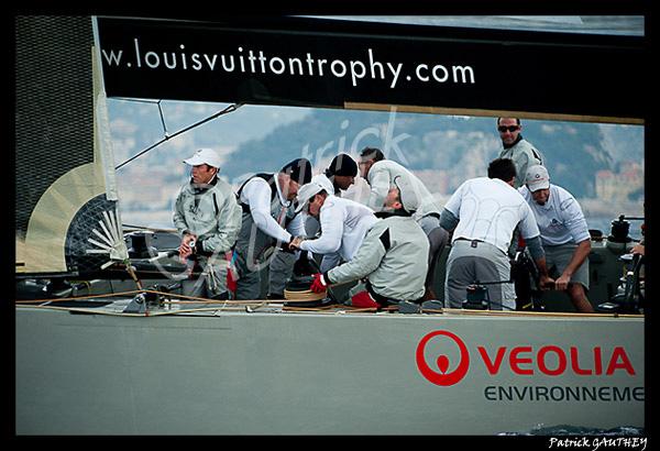 Louis Vuitton Trophy PAT1540.jpg