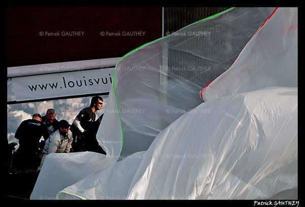 Louis Vuitton Trophy  PG30424.jpg