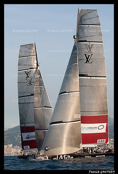 Louis Vuitton Trophy PG31814.jpg