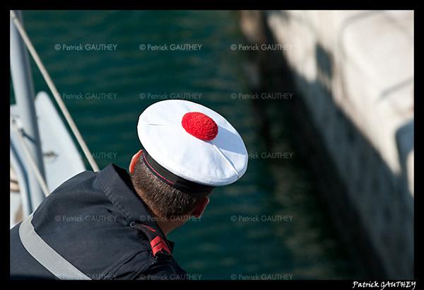 marine nationale 9775.jpg
