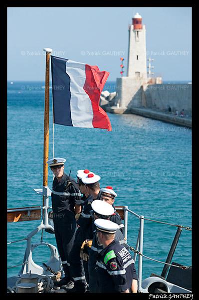 marine nationale 9802.jpg