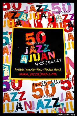 Jazz Juan 46841.jpg
